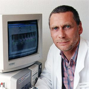 ca. 1995